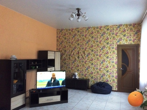 Сдается в аренду дом, Ярославское шоссе, 12 км от МКАД - Фото 3