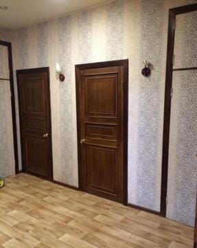 Продажа квартиры, Малаховка, Люберецкий район, Ул. Шоссейная - Фото 4