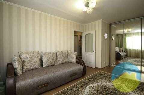 Квартира Красный пр-кт. 72в - Фото 3