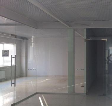 Офис 108.8м2 по адресу Морской проспект 15 (ном. объекта: 93) - Фото 4