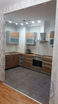 Сдается в аренду квартира г.Санкт-Петербург, ул. Дрезденская - Фото 1