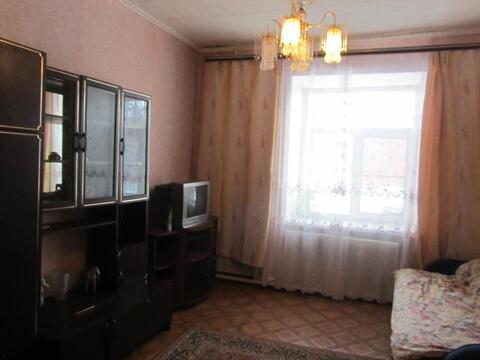 Продается комната в 3-х ком.квартире в центре г. Александров Владимирс - Фото 1