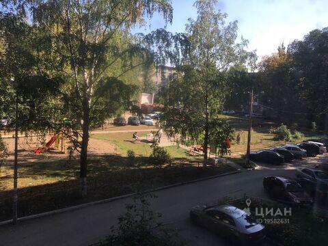 Продажа квартиры, Самара, м. Кировская, Кирова пр-кт. - Фото 2