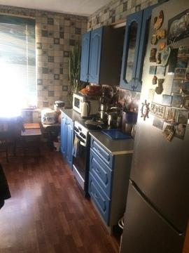 Предлагаем приобрести 1-х квартиру в Копейске по ул.Терешковой-7 - Фото 5