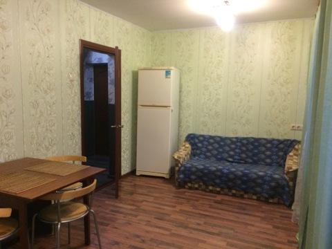 Дом в аренду по Киевскому шоссе - Фото 3