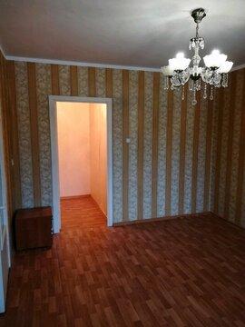 Продажа квартиры, Обнинск, Ул. Шацкого - Фото 3