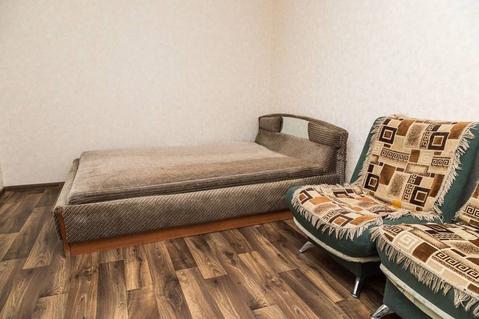 Сдам квартиру на Гастелло 6 - Фото 2