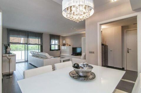 Продажа квартиры, Барселона, Барселона, Купить квартиру Барселона, Испания по недорогой цене, ID объекта - 313136237 - Фото 1