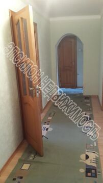 Продается 4-к Квартира ул. Чернышевского - Фото 3