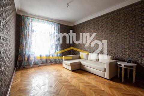 Продажа квартиры, м. Маяковская, 3-я Тверская-Ямская улица - Фото 2