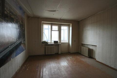 Продажа квартиры, Череповец, Строителей пр-кт. - Фото 4