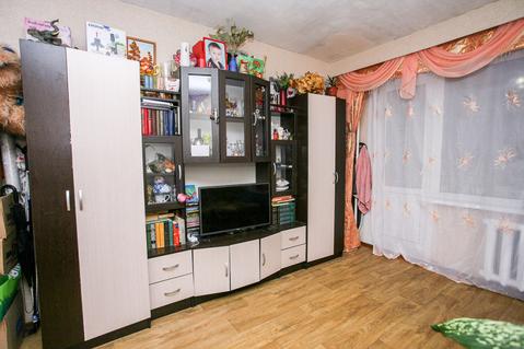 Владимир, Юбилейная ул, д.32, комната на продажу - Фото 3