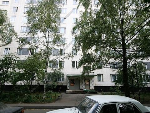 Продажа квартиры, м. Алтуфьево, Шенкурский пр. - Фото 4