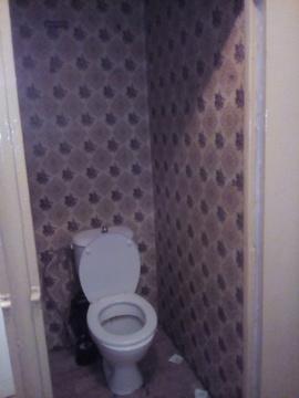 Сдается 2-х комнатная квартира в г.Дмитров ул.Космонавтов д.7 - Фото 5