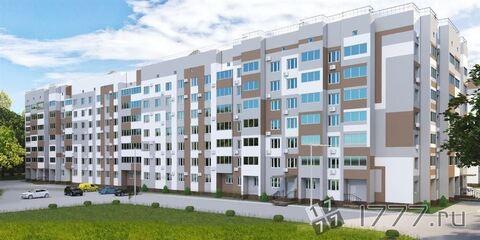 Продажа квартиры, Ставрополь, Ул. Чапаева - Фото 3