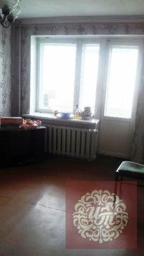 2х к кв ул. Шибанкова, г. Наро-Фоминск - Фото 4