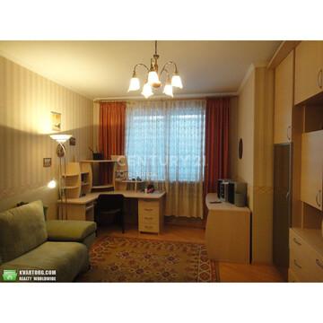 4 - комнатная квартира (Ленинский 87) - Фото 5