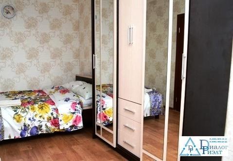 Комната в 2-й квартире в Люберцах, в 10м ходьбы от платформы Ухтомская - Фото 3