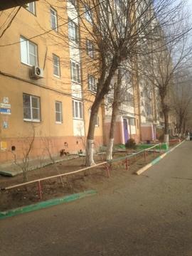 Продается 3 квартира ул. 4-я Черниговская 24 (Бабаевского)Кири-Кили - Фото 2