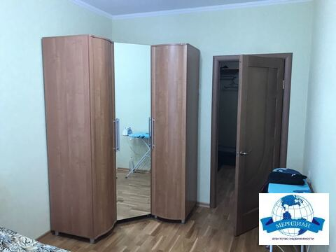 2 комнатная квартира - Фото 3