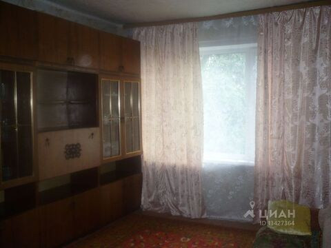 Аренда квартиры, Курган, Ул. Куйбышева - Фото 2