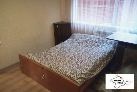 Сдается в аренду квартира г.Севастополь, ул. Аксютина - Фото 5
