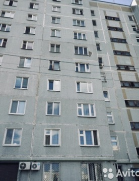 3х по Четаева 35 - 4 550 000 - Фото 4