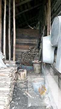 Продажа дома, Калуга, Поселок при станции Тихонова Пустынь - Фото 5