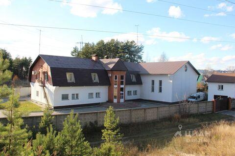 Продажа офиса, Барнаул, Ленточный бор ш. - Фото 1