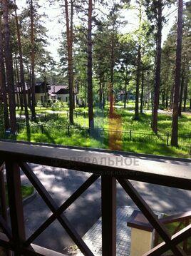 Продажа таунхауса, Журавлево, Кемеровский район - Фото 2