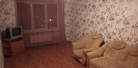 Аренда комнаты, Новосибирск, Ул. Ватутина - Фото 2