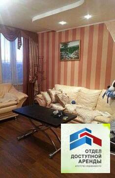 Квартира Красный пр-кт. 99 - Фото 4