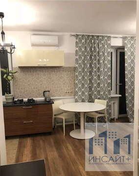 Продам 1-комнатную квартиру на ул.Киевской, р-н Центр.Автовокзала - Фото 5