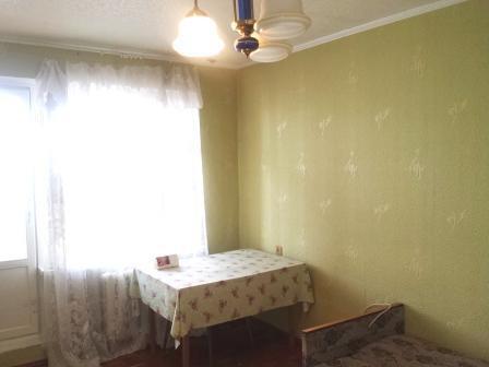 2- комнатная квартира, 9 школа. - Фото 1