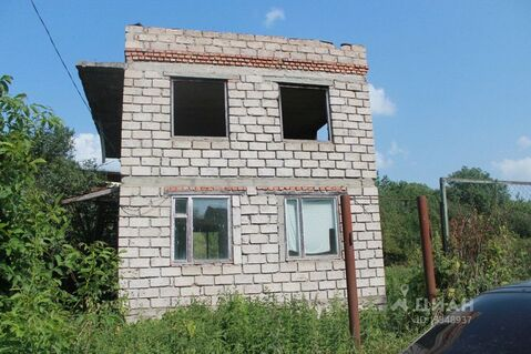 Продажа дома, Нальчик, Ул. Шогенова - Фото 1