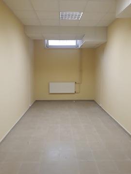 Аренда помещения 84 м в новом жилом доме без комисии - Фото 5