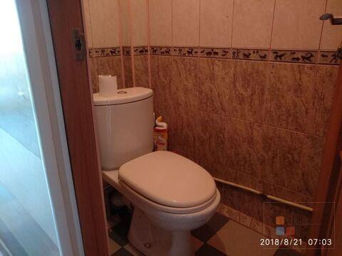 2-я квартира, 52 кв.м, 5/5 этаж, , Гагарина ул, 1800000. - Фото 2