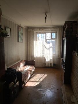 Продажа квартиры, Нахабино, Красногорский район, Ул. Панфилова - Фото 5