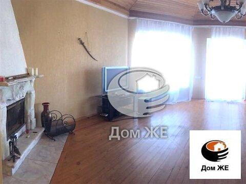 Аренда дома, Подушкино, Одинцовский район - Фото 1