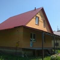 Дом особняк - Фото 1