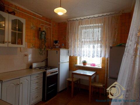 3 комнатная квартира в г. Тирасполь. Балка. 70 м.кв. - Фото 3