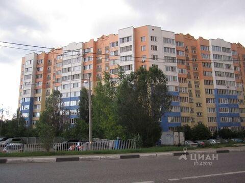Продажа квартиры, Мытищи, Мытищинский район, Ул. Силикатная - Фото 1