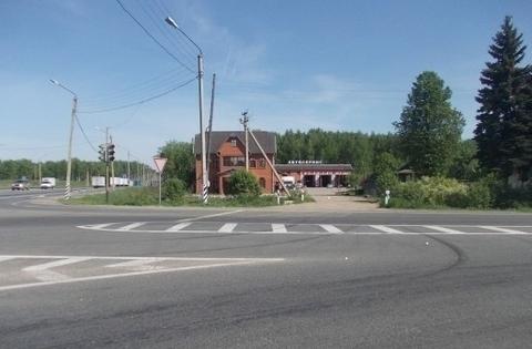 Земельный участок на продажу, Вязниковский р-он, Вязники г. - Фото 2