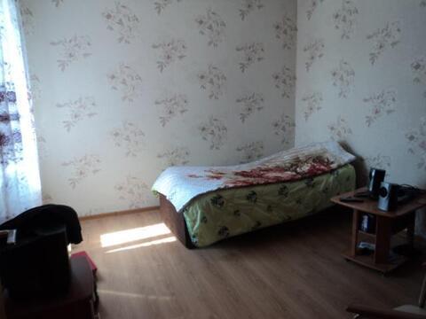 Продаю Дом 60 метров. в поселке Мещерино Ленинского района - Фото 5
