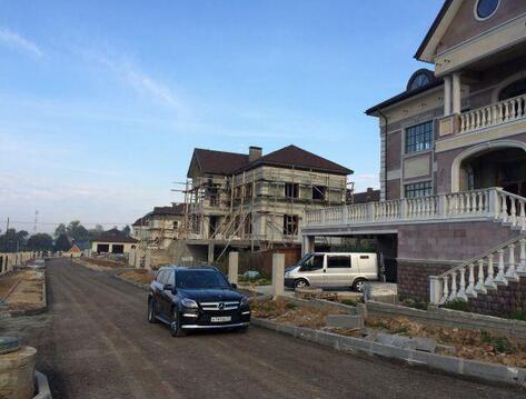 Продажа дома, Раево, Краснопахорское с. п. - Фото 3