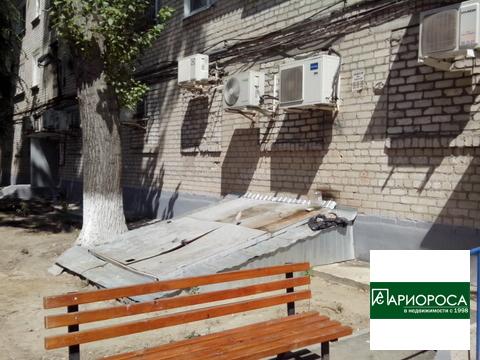 Коммерческая недвижимость, ул. 64-й Армии, д.121 - Фото 1