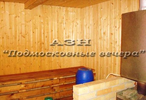 Носовихинское ш. 44 км от МКАД, Случайный, Дом 100 кв. м - Фото 5