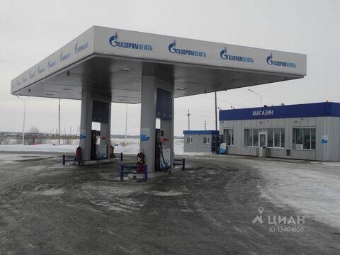Аренда производственного помещения, Сладковский район - Фото 1