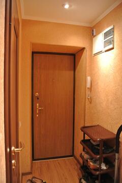 Продаю 1 ком квартиру в г Голицыно рядом со станцией - Фото 3