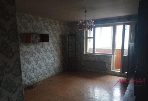 Продается 1-но комнатная квартира м. Лермонтовский проспект 5 мин. . - Фото 1